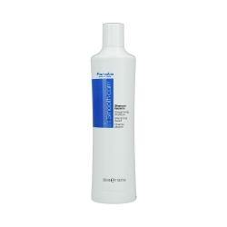 FANOLA SMOOTH CARE Smoothing hair shampoo 350ml