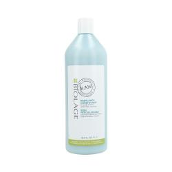 MATRIX BIOLAGE R.A.W SCALP CARE Rebalance Hair Conditioner 1000ml