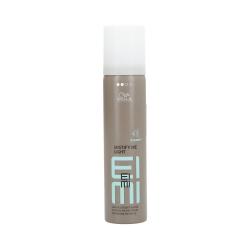 WELLA PROFESSIONALS EIMI Mistify Me Light hairspray 75ml