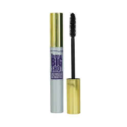 MAYBELLINE Colossal Big Shot Mascara Primer 8ml