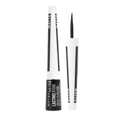 MAYBELLINE MASTER INK Liquid eyeliner 9g