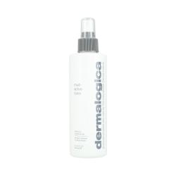 DERMALOGICA SKIN HEALTH Multi-Active Toner spray 250ml