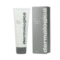 DERMALOGICA SKIN HEALTH Skin Hydrating Masque 74ml