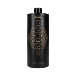 OROFLUIDO Shampoo with 3 oils 1000ml