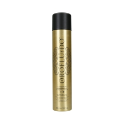 OROFLUIDO Strong Hold Hairspray 500ml