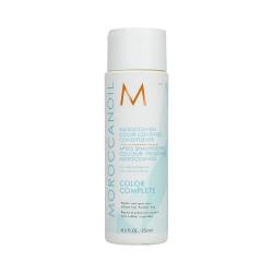 MOROCCANOIL COLOR COMPLETE Colour-protecting conditioner | 250 ml.