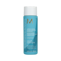 MOROCCANOIL COLOR COMPLETE Colour-protecting shampoo 250ml