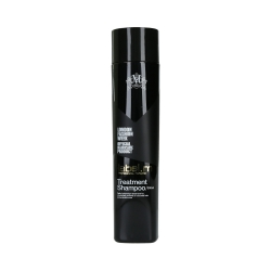 LABEL.M Treatment light shampoo for coloured hair 300ml