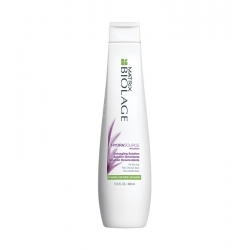 Matrix Biolage Hydrasource Detangling Solution Dry Hair 400 ml