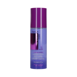 FANOLA NO YELLOW Bi-phase Conditioner 150ml
