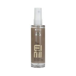 WELLA PROFESSIONALS EIMI Oil Spritz Gloss spray oil 95ml