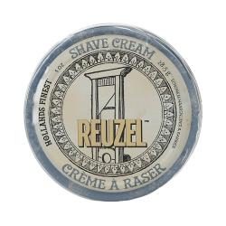 REUZEL Shave Cream 28.5g