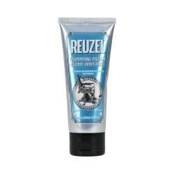 REUZEL Blue Grooming Cream 100ml
