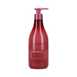 L'OREAL PROFESSIONNEL PRO LONGER Lengths Renewing Shampoo 500ml