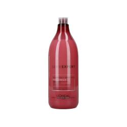 L'OREAL PROFESSIONNEL PRO LONGER Lengths Renewing Shampoo 1500ml