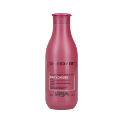 L'OREAL PROFESSIONNEL PRO LONGER Lengths Renewing Conditioner 200ml