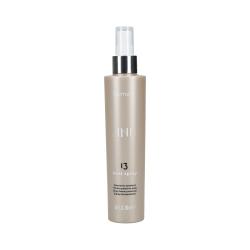 KEMON AND 13 Heat Spray Thermo-Protective Spray 200ml