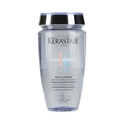 KERASTASE BLOND ABSOLU Bain Lumiere Brightening bath for blonde hair 250ml