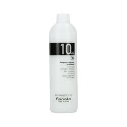 Fanola Perfumed Hydrogen Peroxide Hair Oxidant 10 vol 3% 300 ml