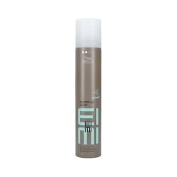 WELLA PROFESSIONALS EIMI Mistify Me Light hairspray 300ml