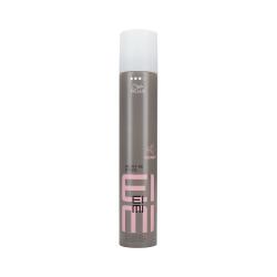 WELLA PROFESSIONALS EIMI Mistify Me Strong hairspray 500ml