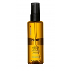 Goldwell Elixir, Oil Hair Treatment for all hair types, 100 ml