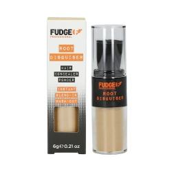 FUDGE PROFESSIONAL Root Disguiser Dark Blonde 6g