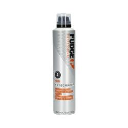 FUDGE PROFESSIONAL Skyscraper hair spray 300ml
