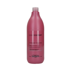 L'OREAL PROFESSIONNEL PRO LONGER Lengths Renewing Conditioner 1000ml