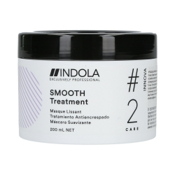 INDOLA INNOVA SMOOTH Mask treatment 200ml