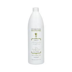 ALFAPARF PRECIOUS NATURE LONG & STRAIGHT hair shampoo 1000ml