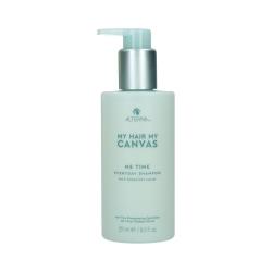ALTERNA MY HAIR MY CANVAS Everyday shampoo 251ml