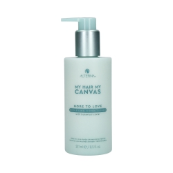 ALTERNA MY HAIR MY CANVAS More to Love Bodifying Conditioner 251ml