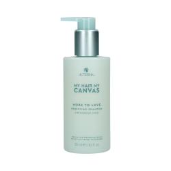 ALTERNA MY HAIR MY CANVAS More to Love Bodifying Shampoo 251ml