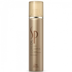 Wella SP Luxe Oil Light Oil Spray 75 ml
