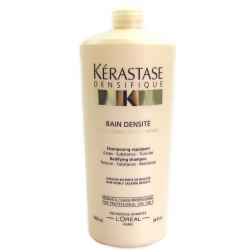 Kerastase Densifique Bain Densite bath 1000 ml