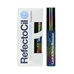 REFECTOCIL Lash & Brow Booster 2in1 6ml