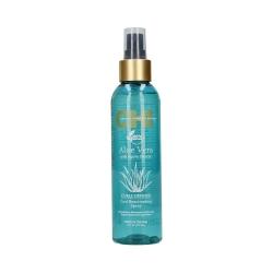CHI ALOE VERA Curl Reactivating Spray 177ml