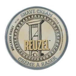 REUZEL Shave Cream 283.5g