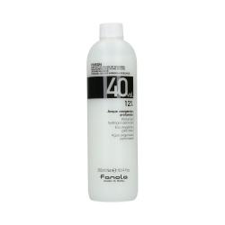 Fanola Perfumed Hydrogen Peroxide Hair Oxidant 40 vol 12% 300 ml