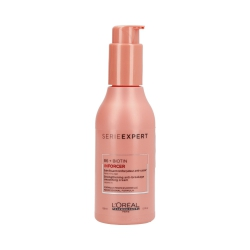 L'OREAL PROFESSIONNEL INFORCER Leave-In Cream 150ml