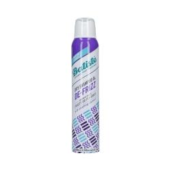 BATISTE DE- FRIZZ Dry Shampoo 200ml