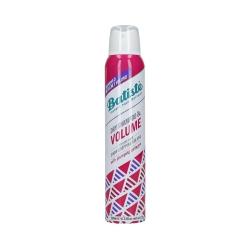 BATISTE VOLUME Volume Dry Shampoo 200ml