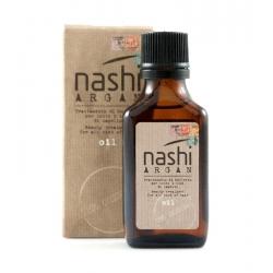Nashi Nourishing Argan Oil 100 ml