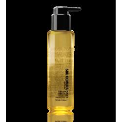 SHU UEMURA Essence Absolute Nourishing Protective Oil 150ml
