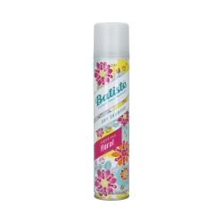 BATISTE FLORAL ESSENCES Dry Shampoo 200ml