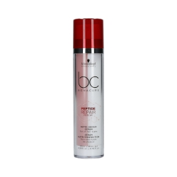 SCHWARZKOPF PROFESSIONAL BC PEPTIDE REPAIR RESCUE Serum 2x28ml