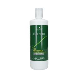 SCHWARZKOPF PROFESSIONAL ESSENSITY Oxidant 8.5% 1000ml