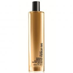 SHU UEMURA Essence Absolute Nourishing Oil for Body & Hair 100ml