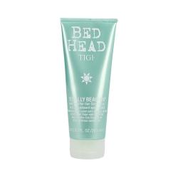 TIGI BED HEAD Totally Beachin' Conditioner 200ml